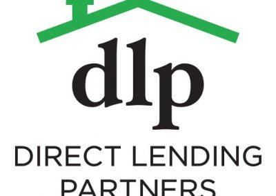 DLPDirectLendingPartners_Logo_vertical