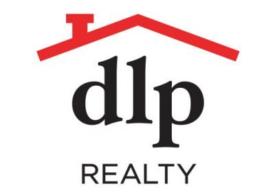 DLPRealty_Logo_Vertical