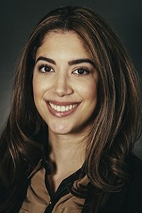Katherine Santiago