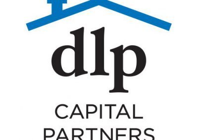 dlp-capital-partners