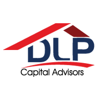 DLP Capital Advisors