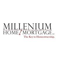 Millenium Home Mortgage