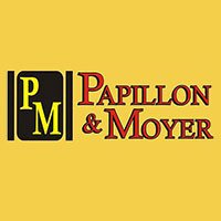 Papillon & Moyer