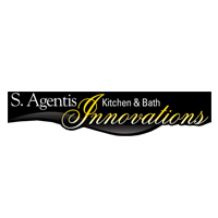 S. Agentis Innovations
