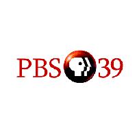 PBS 39