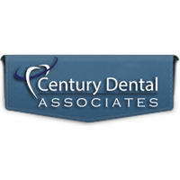 century-dental-logo