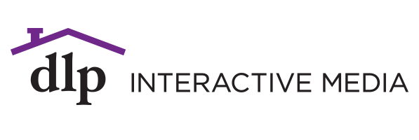 DLP Interactive Media